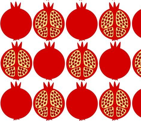 Rrredpomegranates_shop_preview