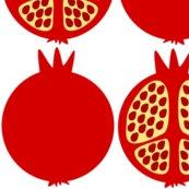 Rrredpomegranates_shop_thumb