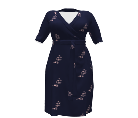 Rrrpink_floral_on_navy_comment_752977_preview