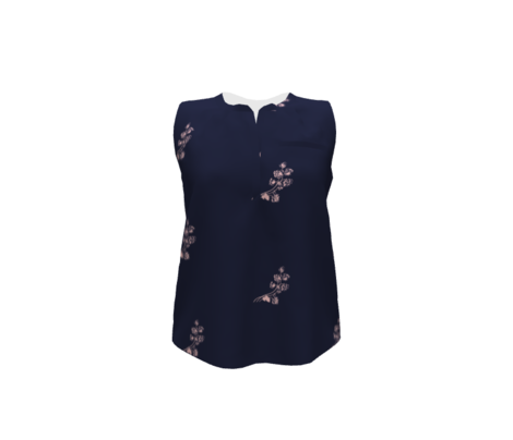Rrrpink_floral_on_navy_comment_752978_preview