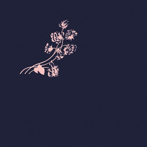 Rrrpink_floral_on_navy_shop_preview