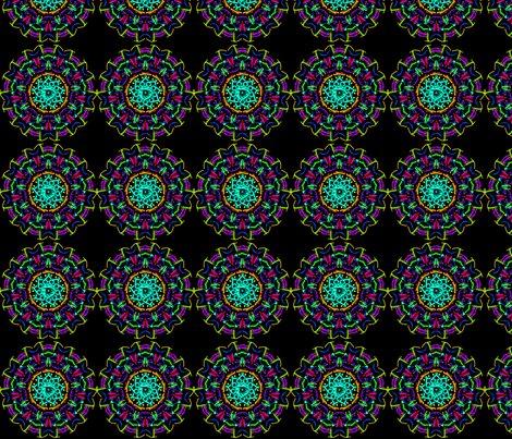 Rkaleidoscope_1_shop_preview