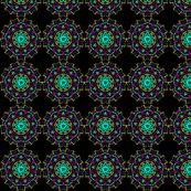 Rkaleidoscope_1_shop_thumb