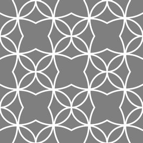 Otava (Grey)