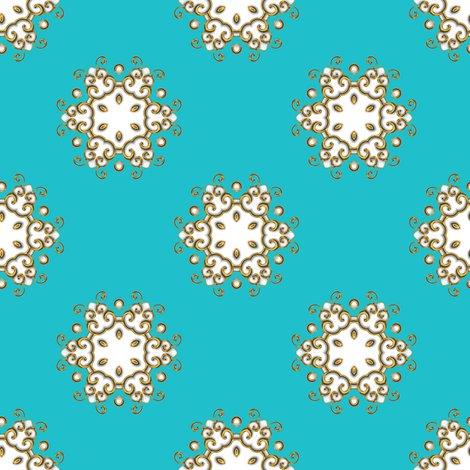 Rturquoise_match_for_pomegranate_blue_shop_preview