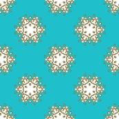Rturquoise_match_for_pomegranate_blue_shop_thumb