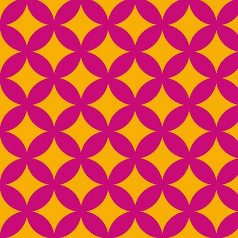 Rrrrcircle_pattern_single_mauve_and_gold_shop_preview