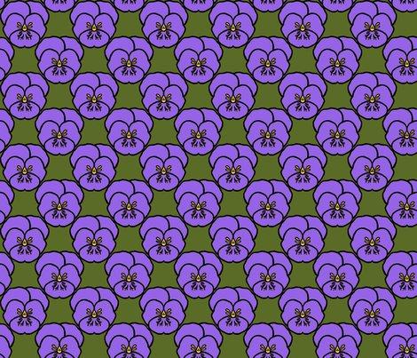 Rpansy_purple_shop_preview