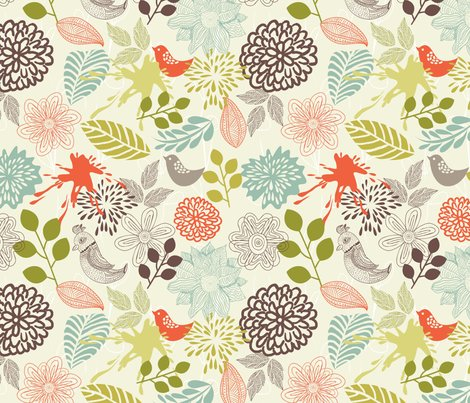 Birds_and_flowers_no_pixel_lines_shop_preview