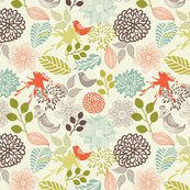 Birds_and_flowers_no_pixel_lines_shop_thumb