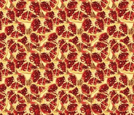 Rrrrrpomegranate2-01_shop_preview