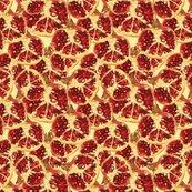 Rrrrrpomegranate2-01_shop_thumb