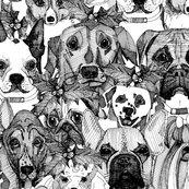 Rchristmas_dogs_st_sf_hb_shop_thumb