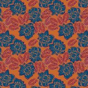 Rrrr50s_floral_kansas_city_shop_thumb