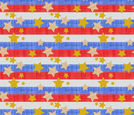 Rrstars_and_stripes_on_linen_6_inch-01_shop_preview