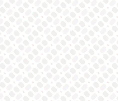 Rrcrazykira-resources__47__e_shop_preview