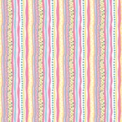 Rrrrrharlequin_no_1_coordinate_2_verticalstripes_small_shop_thumb