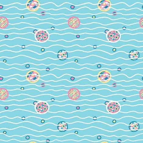 Rrharlequindarlings_coordinate_4_beachballs_copy_shop_preview