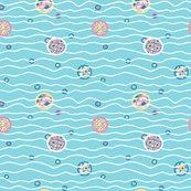 Rrharlequindarlings_coordinate_4_beachballs_copy_shop_thumb