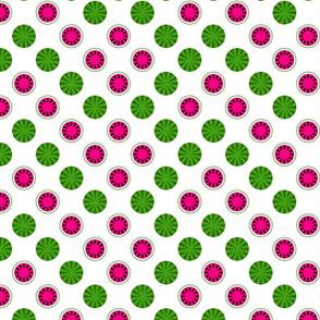 Watermelon Dot 2
