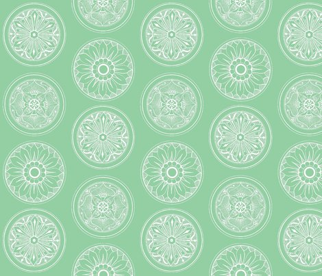 Rrmedallions_greenwhite.ai_shop_preview