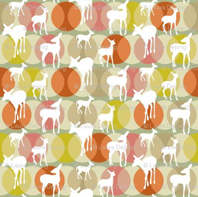 oh_deer_yellowed