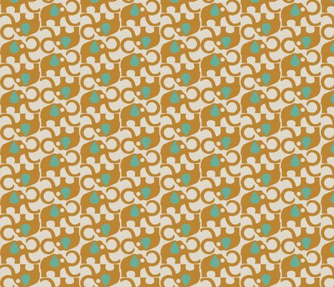 Rmammoth_orange_teal2_shop_preview
