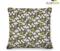 Rmammoth_grey_lime2_comment_179681_thumb