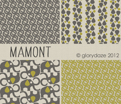 MAMMOTH_GREY_YELLOW