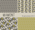 Rmammoth_grey_lime2_comment_182213_thumb