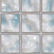Rrr003_glass_brick_shop_thumb
