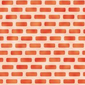 Rr006_red_brick_wall_shop_thumb