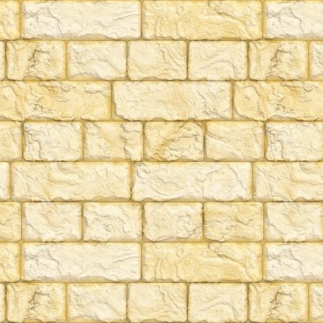 Rr007_sandstone_blocks_shop_preview
