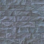 Rrr008_slate_bricks_shop_thumb