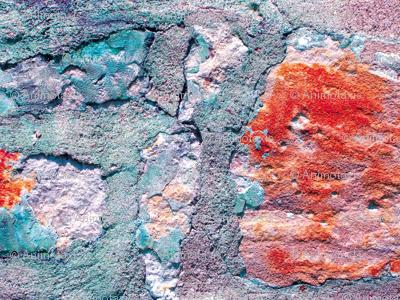 Stone Pile Masonry 1