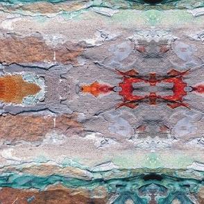 Stone Pile Masonry 2