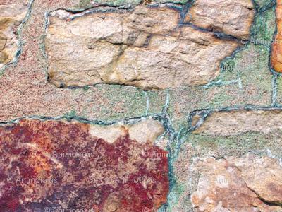 Stone Pile Masonry 3