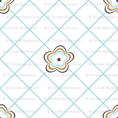 daisy_ripple_lattice