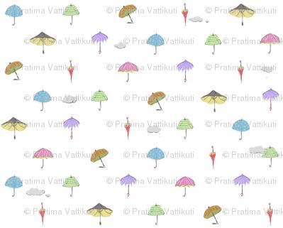 umbrella_white