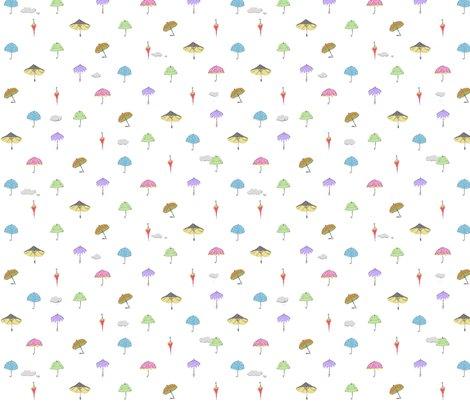 Rrrrrrrrrumbrella_white_rpt_shop_preview