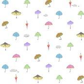 Rrrrrrrrrumbrella_white_rpt_shop_thumb