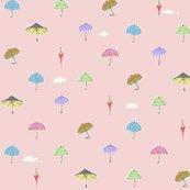 Rrrrrrrrrrrrrrrumbrella_peach_rpt_shop_thumb