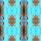Rchipped_blue_paint_mirror_repeat_11714_resized_shop_thumb