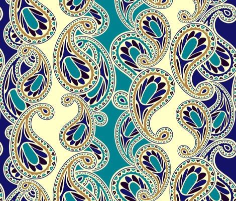 Rrpaisley_color_pattern_blue-gold_edit_shop_preview