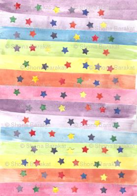 stars_and_strips_rainbow