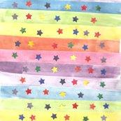 Rrrstars_and_strips_rainbow_shop_thumb