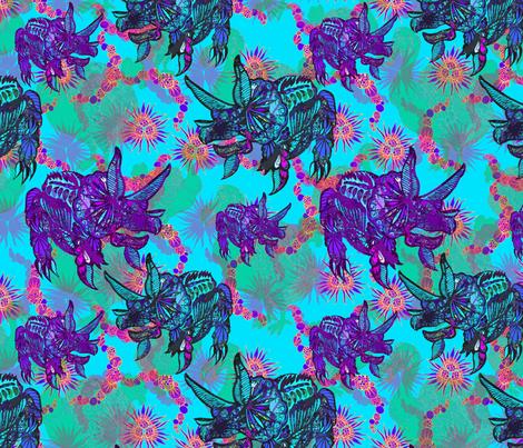 Untitled-2 fabric by anna-lee_ramsurrun on Spoonflower - custom fabric