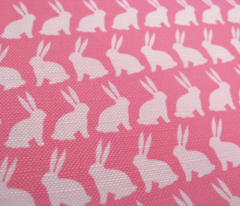 Rrbunnies_pink_sm_comment_189450_preview