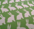 Rrbunnies_green_sn_comment_189454_thumb