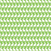 Rrbunnies_green_sn_shop_thumb